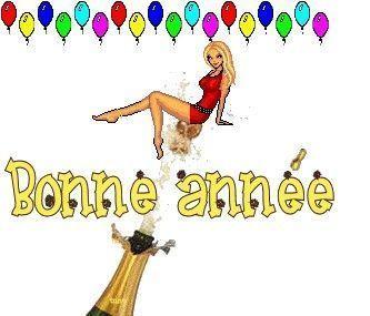 Bonne Année pour 2012 Q34obeh7
